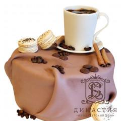 Торт Английский завтрак