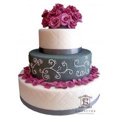 Торт Белиссимо