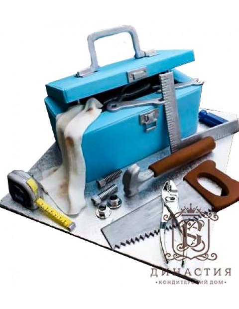 Торт набор инструментов