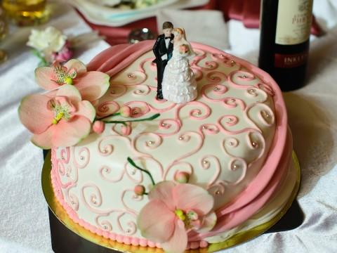 Примеры тортов для разных событий