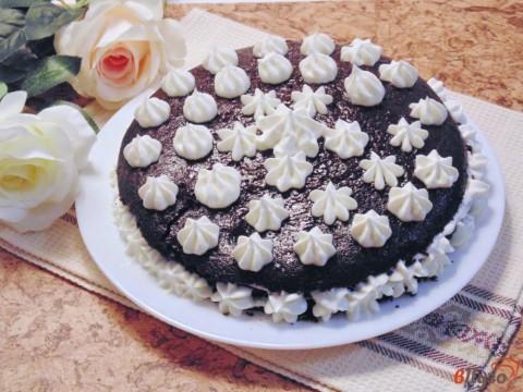 Идеи тортов для разных людей